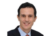 Benattia Akim orthodontie arlon 1 225x150 Equipe