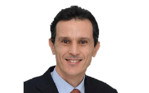 Benattia Akim orthodontie arlon 1 480x300 Equipe