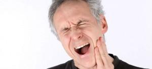06. Rage de dents Photo 300x137 Soigner une rage de dents