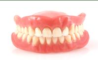 23. Dentier ne tient pas Mon dentier ne tient pas, que faire ?