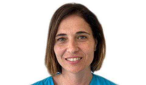 maria sanchez lopez 480x280 Maria Sanchez Lopez