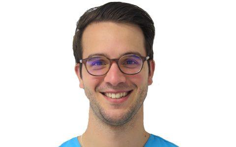 Cedric Baldi Dentiste Reding Arlon Paysage 1 480x300 Equipe