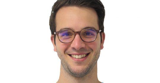 Cedric Baldi Dentiste Reding Arlon Paysage 1 540x280 Cédric Baldi